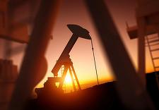 Cotaţiile petrolului au scăzut la noi niveluri minime ale ultimelor trei luni