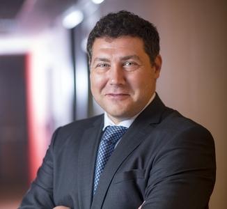 Vladimirescu, Mastercard: Majorarea consumului este normală şi este o consecinţă firească a creşterii economice. Plăţile cu cardul vor continua să crească rapid în România