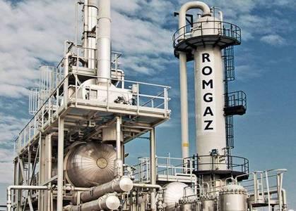 Romgaz anunţă că întrerupe de marţi livrările de gaze către Elcen, după ce producătorul de energie a anunţat că nu mai poate onora plăţile