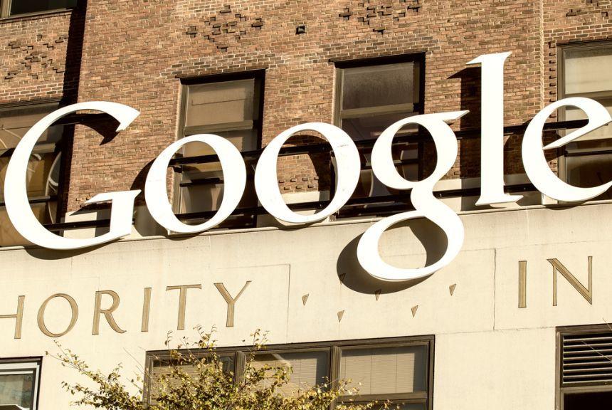 Google concurează direct Apple şi Amazon cu un nou smartphone Pixel şi dispozitive pentru realitate virtuală şi locuinţe. FOTO