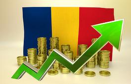 Investiţiile străine directe în România au crescut cu 11% în primele nouă luni, la 3,14 miliarde euro