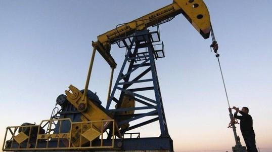 O întâlnire între OPEC şi Rusia privind producţia de petrol, anulată după retragerea Arabiei Saudite