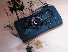 Samsung vrea să dezactiveze ultimele telefoane Galaxy Note 7 aflate încă în circulaţie în SUA, Verizon refuză