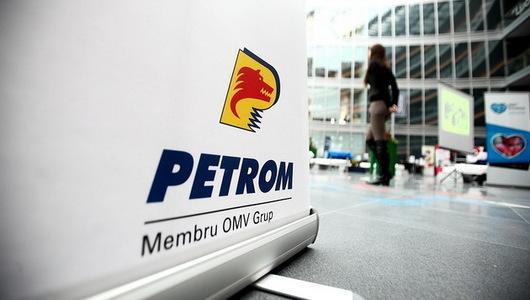OMV Petrom a lansat o licitaţie pentru un acord cadru de prospectare şi extracţie de petrol şi gaze, cu o valoare estimată la 95 milioane dolari