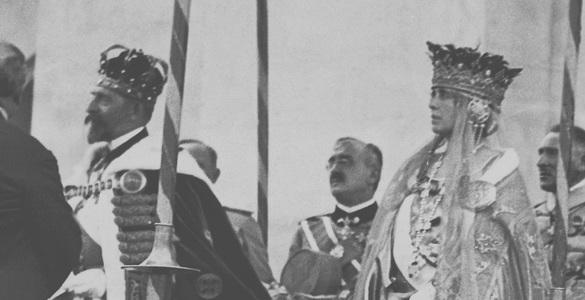 BNR lansează o monedă de aur dedicată buzduganului regelui Ferdinand