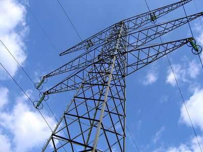 Ministerul Energiei: Am luat toate măsurile pentru asigurarea neîntreruptă a alimentării cu energie şi gaze în condiţii meteo nefavorabile