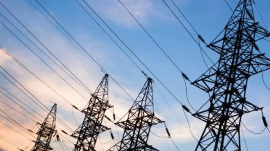 Facturile la energie electrică scad cu aproape 2%, de la 1 ianuarie. Preţul gazelor rămâne neschimbat până în aprilie