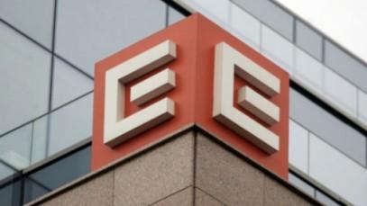 Consiliul Concurenţei a autorizat preluarea de către grupul ceh CEZ a activităţii de furnizare de gaze naturale de la C-Gaz&Energy Distribuţie