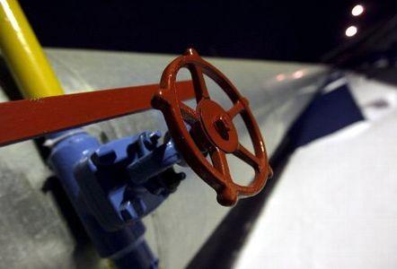 Ministrul Energiei dă asigurări că România are suficiente stocuri de gaze pentru această iarnă