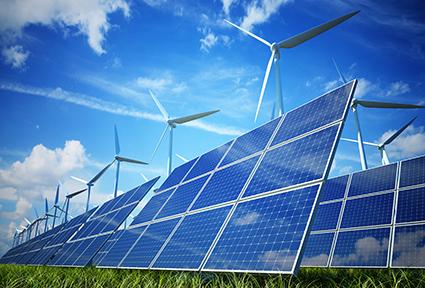 Producătorii de energie regenerabilă susţin că riscă falimentul din cauza cotei obligatorii de certificate verzi de 8,3% şi cer Guvernului să modifice legislaţia
