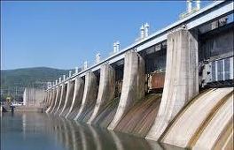 Ministerul Energiei: România a înregistrat un consum-record de energie electrică pentru ultimii 15 ani. Dunărea este la un debit minim al ultimilor zece ani