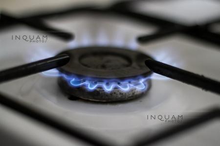 Ministerul Energiei dă asigurări că nu există probleme în aprovizionarea cu gaze naturale în România