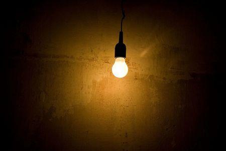Consumul de electricitate a accelerat în noiembrie 2016, rata de creştere a ajuns la 3,7% după 11 luni