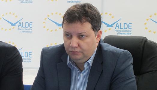 Ministrul Energiei: Am dispus Corpului de control verificarea modului de pregătire a perioadei de iarnă la minister