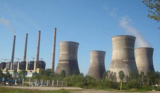 Un raport al Complexului Energetic Oltenia indică stocuri de cărbune de 816.000 tone. Ministrul Energiei a informat joi Guvernul, în şedinţă, că stocul ar fi de doar 357.000 tone