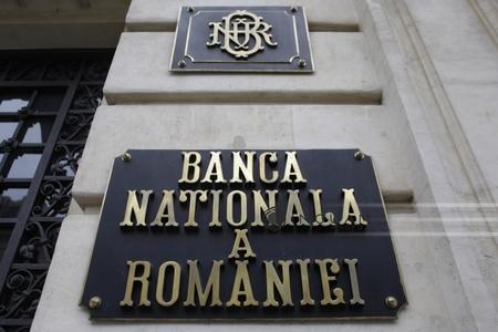 """Croitoru, BNR: Bugetul nu-şi transferă resurse de la un an la altul, nu este vorba nicio """"gaură"""""""