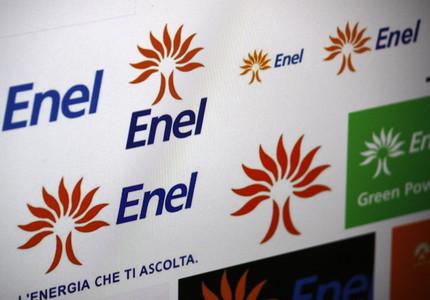 Grupul Enel este interesat de proiecte de energie regenerabilă în Orientul Mijlociu