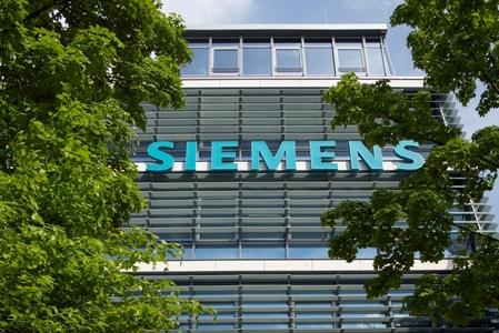 Metrorex a atribuit un contract de 8,6 milioane euro grupului german Siemens, pentru sistemul de siguranţă a traficului