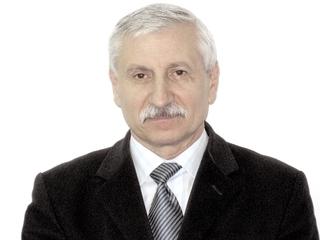 Neculai Banea, fost secretar de stat în Ministerul Economiei, a fost numit director general al IAR SA