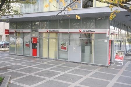 UniCredit a lansat luni o majorare de capital record pentru o bancă italiană, de 13 miliarde de euro
