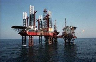 Havrileţ (ANRE): România începe în 2018 extracţia de gaze din Marea Neagră şi devine exportator. În primul an, producţia offshore va atinge 1 miliard de mc