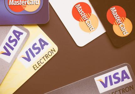 RAPORT: Jumătate dintre cele 155 milioane de atacuri de phishing blocate anul trecut au fost concepute pentru a fura bani