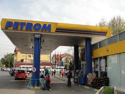 Primarul Aradului anunţă o investiţie de 17 milioane de euro a OMV, care va construi în oraş un centru regional de distribuţie