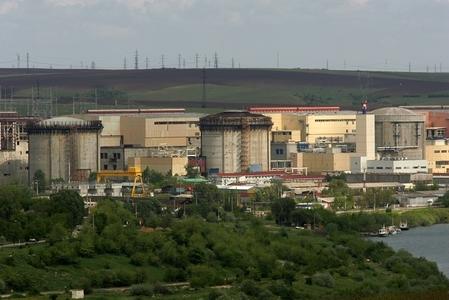 """Ministerul Energiei şi compania chineză CGN au convenit să accelereze negocierile pentru reactoarele 3 şi 4 de la Cernavodă. """"Negocierile durează de prea mult timp"""""""