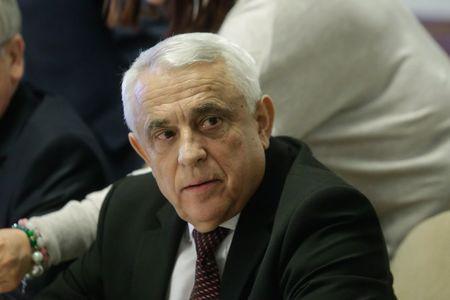 Petre Daea, despre scandalul produselor cu calităţi diferite în estul şi vestul Europei: Ministerul Agriculturii, ANSVSA şi ANPC vor verifica dacă există un dublu standard