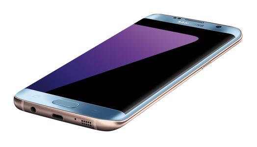 Samsung a început livrarea update-ului la Android 7 pentru Galaxy S7 şi S7 Edge. Ce alte dispozitive Samsung vor primi acest update