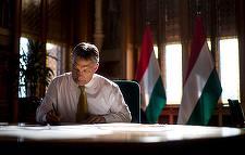 Viktor Orban: Europa are o problemă de constiinţă în legătura cu Ucraina. A dat un test Europa în acest sens şi l-a picat