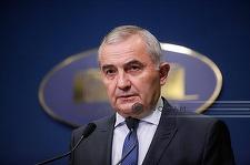 Comănescu: E în interesul tuturor ca situaţia din Turcia să revină la normal, însemnând funcţionarea instituţiilor democratice