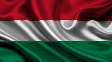 Ministru ungar: Pentru Ungaria nu e indiferent ce se va întâmpla duminică; suntem interesaţi să existe o reprezentare puternică a comunităţii maghiare în Parlament
