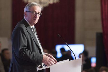 """Jean-Claude Juncker a salutat abrogarea OUG 13, care """"periclita progresele realizate ani de zile"""""""