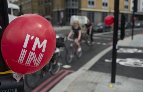 Petiţia pentru un al doilea referendum privind apartenenţa Marii Britanii la UE a strâns deja 1,5 milioane de semnături