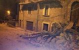 UPDATE: Un seism de 6,2 grade a lovit puternic oraşul italian Amatrice. Autorităţile italiene au confirmat moartea a 21 de persoane - FOTO, VIDEO