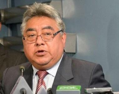 Ministrul adjunct de Interne din Bolivia a fost ucis după ce a fost răpit de mineri aflaţi în grevă