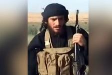 """Un oficial american dezminte că jihadistul al-Adnani a fost ucis într-un raid aerian rus şi susţine că este """"o glumă"""" a Moscovei"""