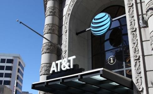 Acord privind achiziţionarea cu peste 85 de miliarde de dolari a Time Warner Inc de către AT&T