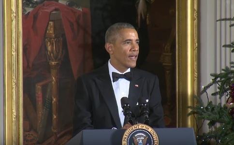 Preşedintele Obama cere lansarea unor investigaţii privind atacurile cibernetice raportate în campania prezidenţială