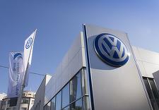 """SUA, îngrijorate după ce peste 20 de telefoane mobile ale unor angajaţi Volkswagen, inclusiv """"persoane importante"""", au fost pierdute sau distruse"""