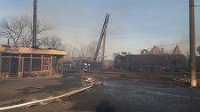Guvernul bulgar va declara luni zi de doliu naţional, după accidentul de tren