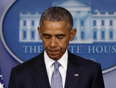 Barack Obama a declarat că ruşii au oprit atacurile cibernetice după ce l-a confruntat în septembrie pe Vladimir Putin