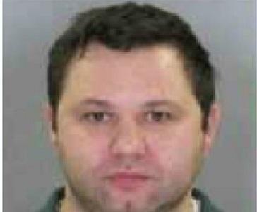 Un român riscă până la 30 de ani de închisoare pentru furtul a circa 127.000 de dolari în SUA