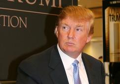 Serviciile ruse de informaţii ar avea înregistrări de natură sexuală cu preşedintele american ales Donald Trump, potrivit unui document a cărui autenticitate nu a fost confirmată