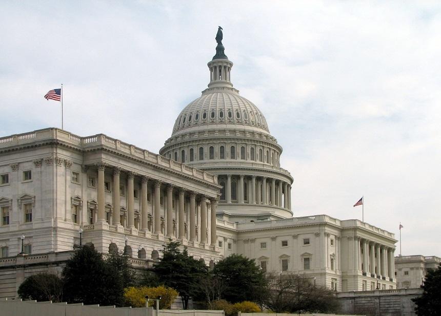 Senatul american a făcut primii paşi concreţi către eliminarea Obamacare