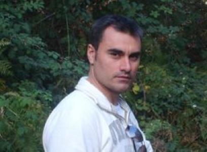 Infirmierul român arestat la Padova pentru că ar fi drogat şi agresat sexual o pacientă, vizat şi de alte acuzaţii