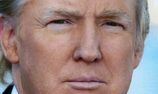 Informaţii contradictorii despre o întrevedere Trump-Putin