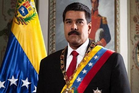 """Preşedintele venezuelean susţine că republicanul Donald Trump """"nu poate să fie mai rău decât Obama"""""""