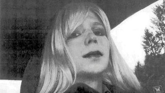 Barack Obama şi-a apărat decizia de a comuta pedeapsa lui Chelsea Manning